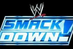 WWE Smackdown 2/3/12 Review: Review, Thoughts and Minutiae
