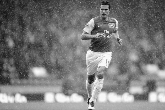 Arsenal vs. Blackburn Rovers: Preview and Prediction