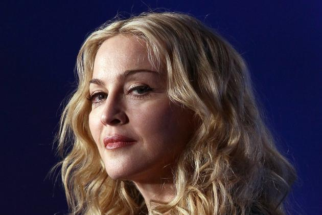 Super Bowl 2012 Halftime Show: Major Info on Madonna and More