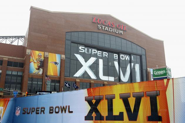 Super Bowl 2012: Linking President's Day with Monday After Big Game Is Brilliant