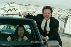 Super Bowl Commercials 2012: Hilarious Takes We Want to See More Of