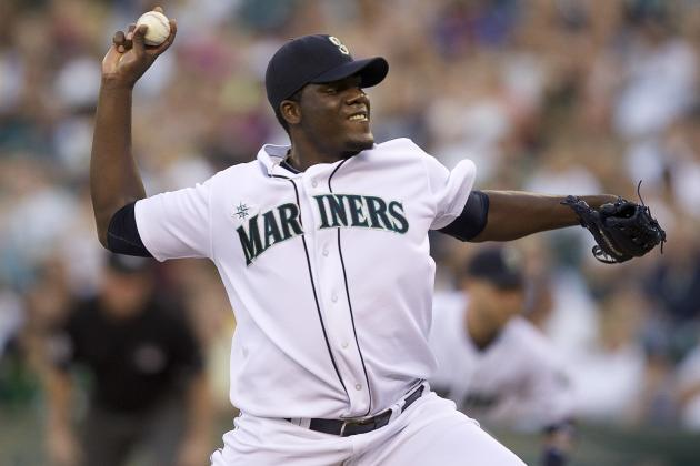 New York Yankees: What Is Michael Pineda's Ceiling in New York?