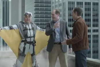 Super Bowl Commercials 2012: What You Need to Know About This Year's Hottest Ads