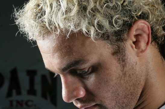 UFC 143 Results: What a Loss to Mike Pierce Means for Josh Koscheck