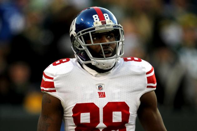 Super Bowl Spread: 3 New York Giants Who Will Ensure Underdog Win
