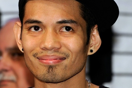 Donaire vs. Vasquez Jr: Filipino Flash Will Prove He's Philipines Best Fighter