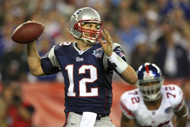 Super Bowl 46: Predicting a  Close Match-Up in Indy