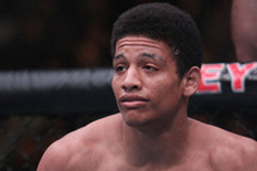 UFC 143 Results: What We Learned from Alex Caceres vs. Edwin Figueroa