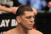 UFC 143 Results: Did Nick Diaz Just Retire from MMA?