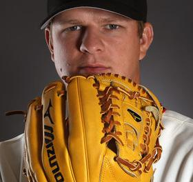 San Francisco Giants: Why Giants Must Lock Up Matt Cain Soon
