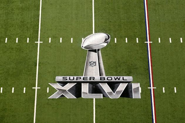 Super Bowl 2012 Online: Streaming Big Game a Win-Win for NFL and Football Fans