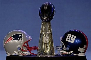 Super Bowl Prediction: Who's Winning the Rematch?