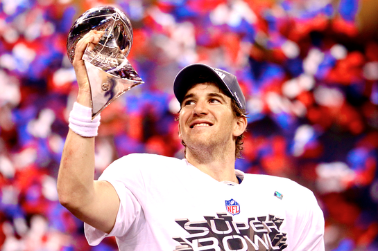 Giants vs. Patriots Super Bowl XLVI: Live Score, Analysis, Video and Commentary