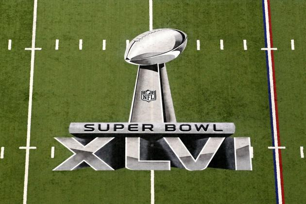 Super Bowl Ads 2012: M&Ms, Doritos and Companies That Made Us Laugh