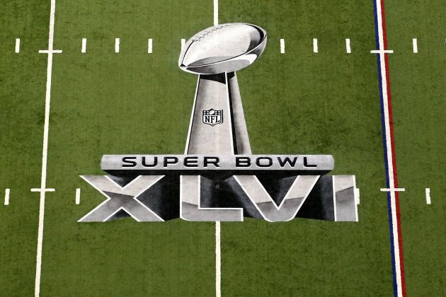 Worst Super Bowl Commercials 2012: Acura and Companies That Missed the Mark