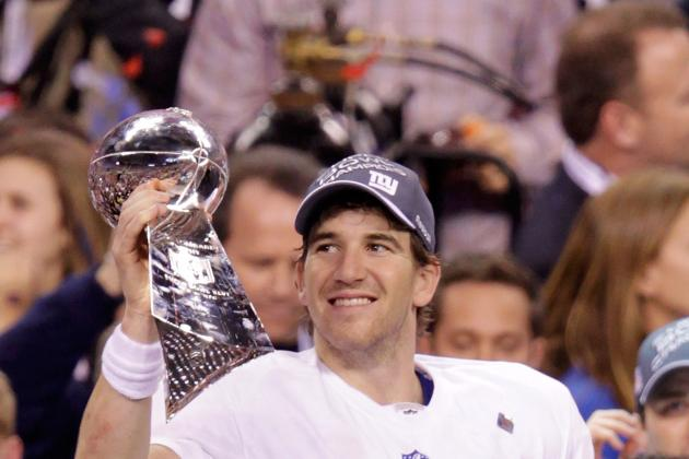 Super Bowl XLVI Review: A Philadelphia Eagles Fan's Perspective