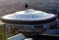 Retractable Roof Not Ruled out for Falcons Stadium