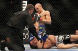 UFC 143 Results: How Dustin Poirier Went from Replacement to Title Contender