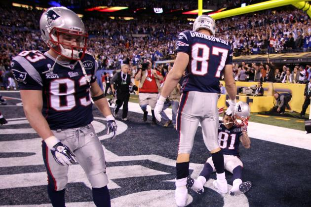 Super Bowl 2012: The Useless 'Blame Game' Is Not Worth Playing