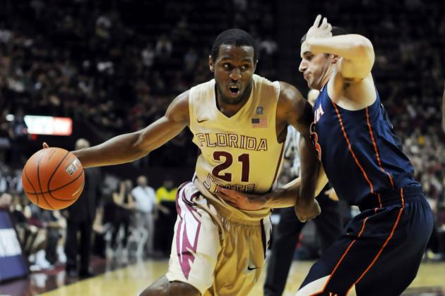 Florida State Basketball: Assessing the Seminoles' Chances of Winning the ACC