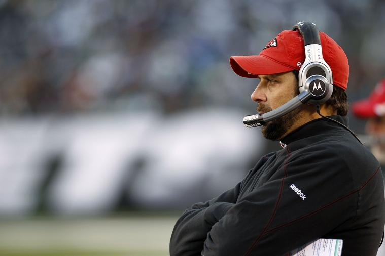 Pittsburgh Steelers: Why Todd Haley Hire Makes Sense