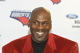 Charlotte Bobcats: Michael Jordan Might Be the NBA's Worst Owner Ever