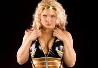 Beth Phoenix Wardrobe Malfunction http://bleacherreport.com/articles/1056224-wwe-monday-night-raw-2612-results-live-blog-coverage-and-analysis
