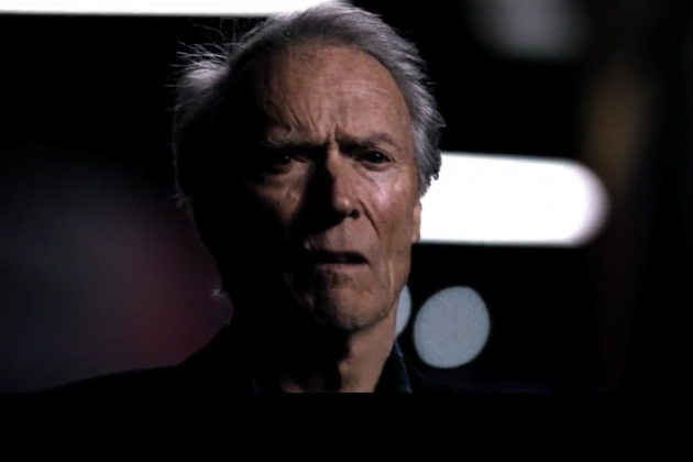 Super Bowl Commercials 2012: Clint Eastwood's Chrysler Ad Was Corny