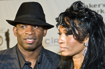 Pilar Sanders: Messy Divorce Is Turning into a Disaster for Deion Sanders