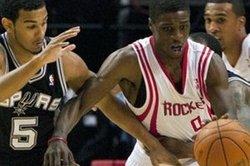 NBA Trade Rumors: Why Jonny Flynn Won't Help a Contender