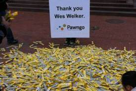 Super Bowl 2012: Wes Welker Tormented with Butterfingers for Big Game Blunder