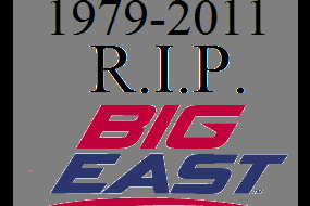 Big East: Quantity Doesn't Replace Quality in 2012 Conference Expansion