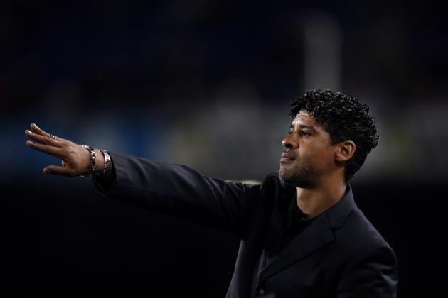 Arsenal FC: Frank Rijkaard Is the Perfect Successor for Arsene Wenger