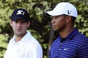 Tiger Woods, Rory McIllroy, Yani Tseng: A Busy Golf Weekend
