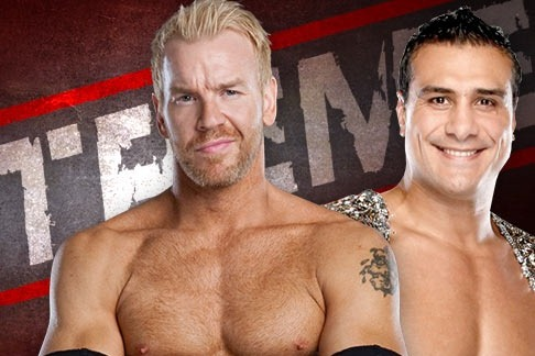 WWE News: Updates on the Returns of Alberto Del Rio and Christian