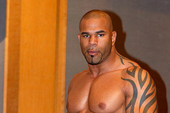 B/R Exclusive: Valentijn Overeem on Brock Lesnar, Junior Dos Santos and Alistair