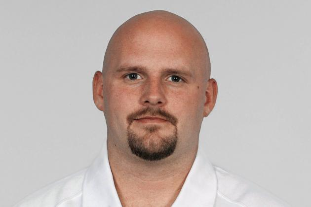 Kansas City Chiefs: Why Looking at Brian Daboll's Record Is a Mistake!