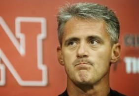 Louisville Tabs Watson as Offensive Coordinator