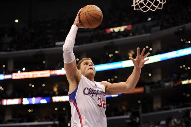 NBA All-Star Weekend 2012: Player Pool for BBVA Rising Stars Game Released