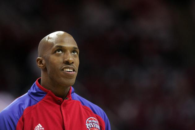 Chauncey Billups Injury: With Career on Line, Is Mr. Big Shot a Hall of Famer?