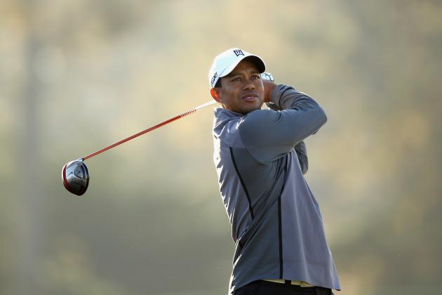 PGA Tour Fantasy Golf: Previewing the AT&T Pebble Beach National Pro-Am