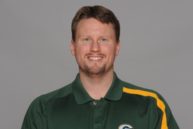 Ben McAdoo Has Little to Offer Green Bay Packers as New Quarterbacks Coach