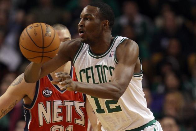 Boston Celtics' Youth: Building Blocks or Trade Chips?