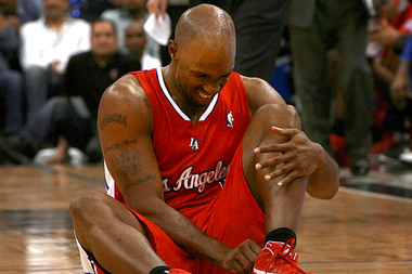 If Chauncey Billups Never Plays Another Game, Will He Make the NBA Hall of Fame?