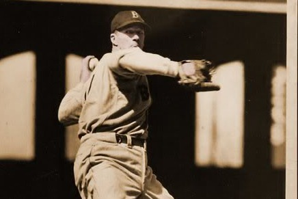 Lefty Grove Was the Greatest Pitcher in History: The Incontestable Proof
