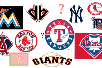 MLB Power Rankings: Predicting Every Division Heading into Spring Training