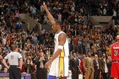 Kobe Bryant: Why the Los Angeles Lakers Star Is Most Polarizing Figure in NBA
