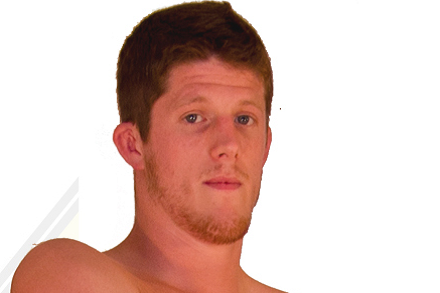BFL's Micah Brakefield Talks About Possible Pro Career and Upcoming Fight