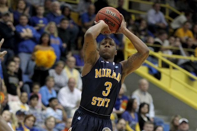 Tennessee State Shocks Murray State: The Dream Isn't over Yet