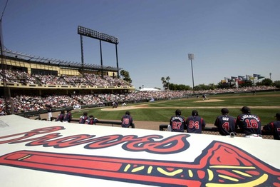 Atlanta Braves: What You Need to Know About Spring Training